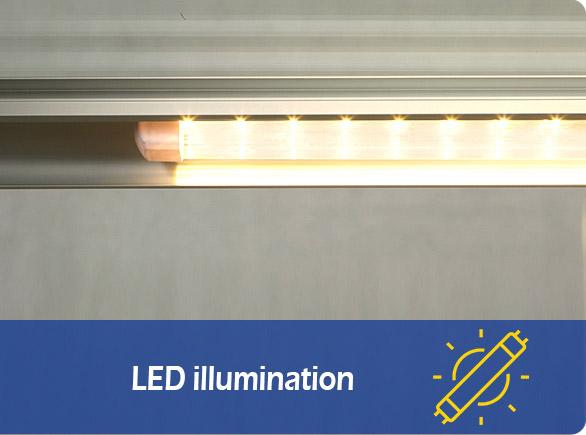 LED illumination   NW-TC90-120-150 cake display showcase